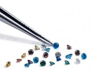 diamants gems for men