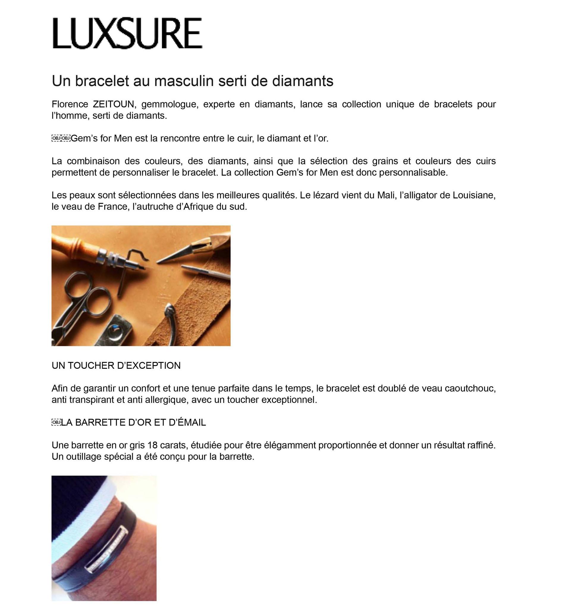 luxsure_web_2048x2048