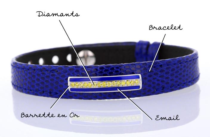 modele-bracelet-diamant-sur-mesure--3