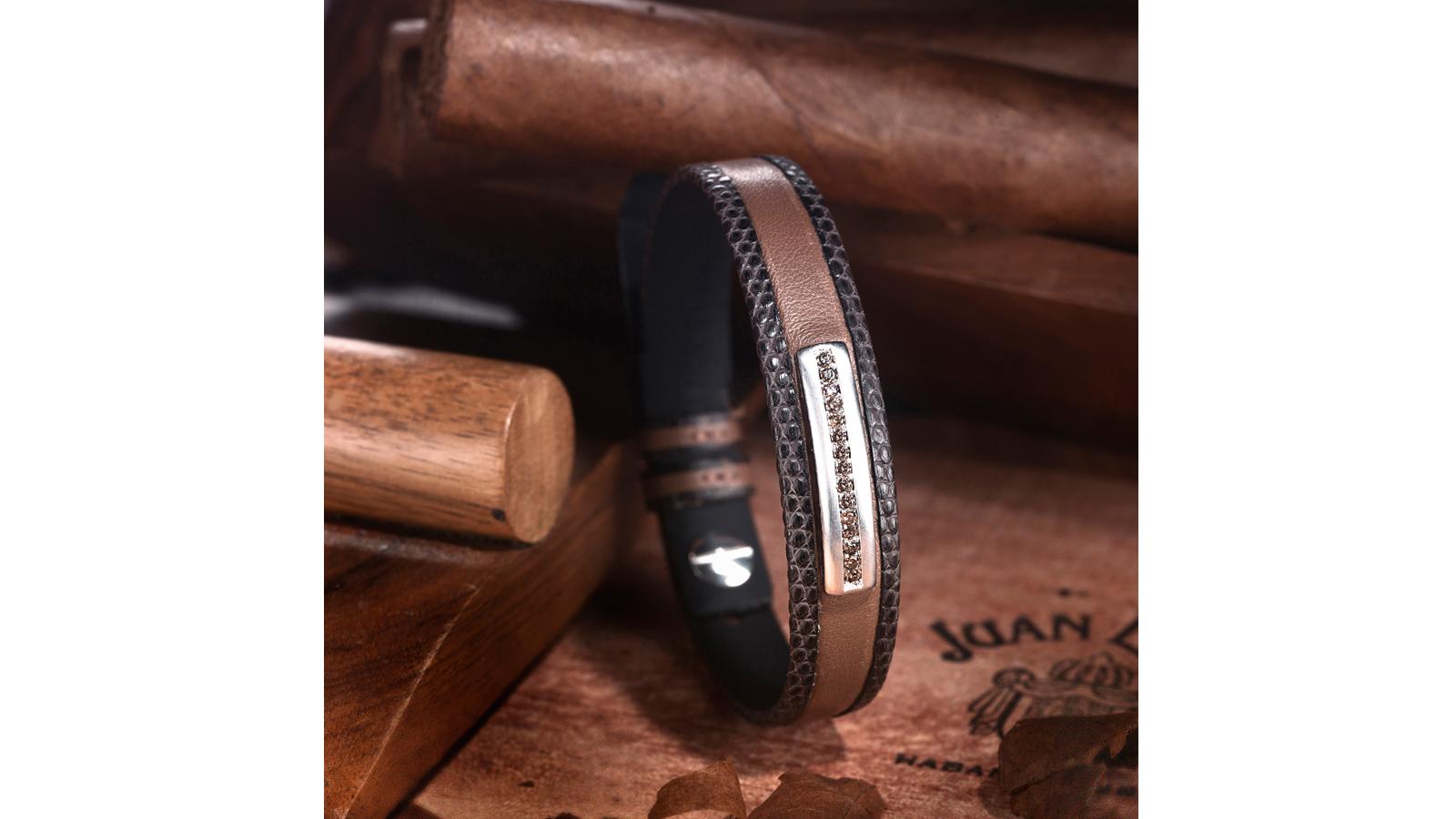 slider-bracelet-chesterfield