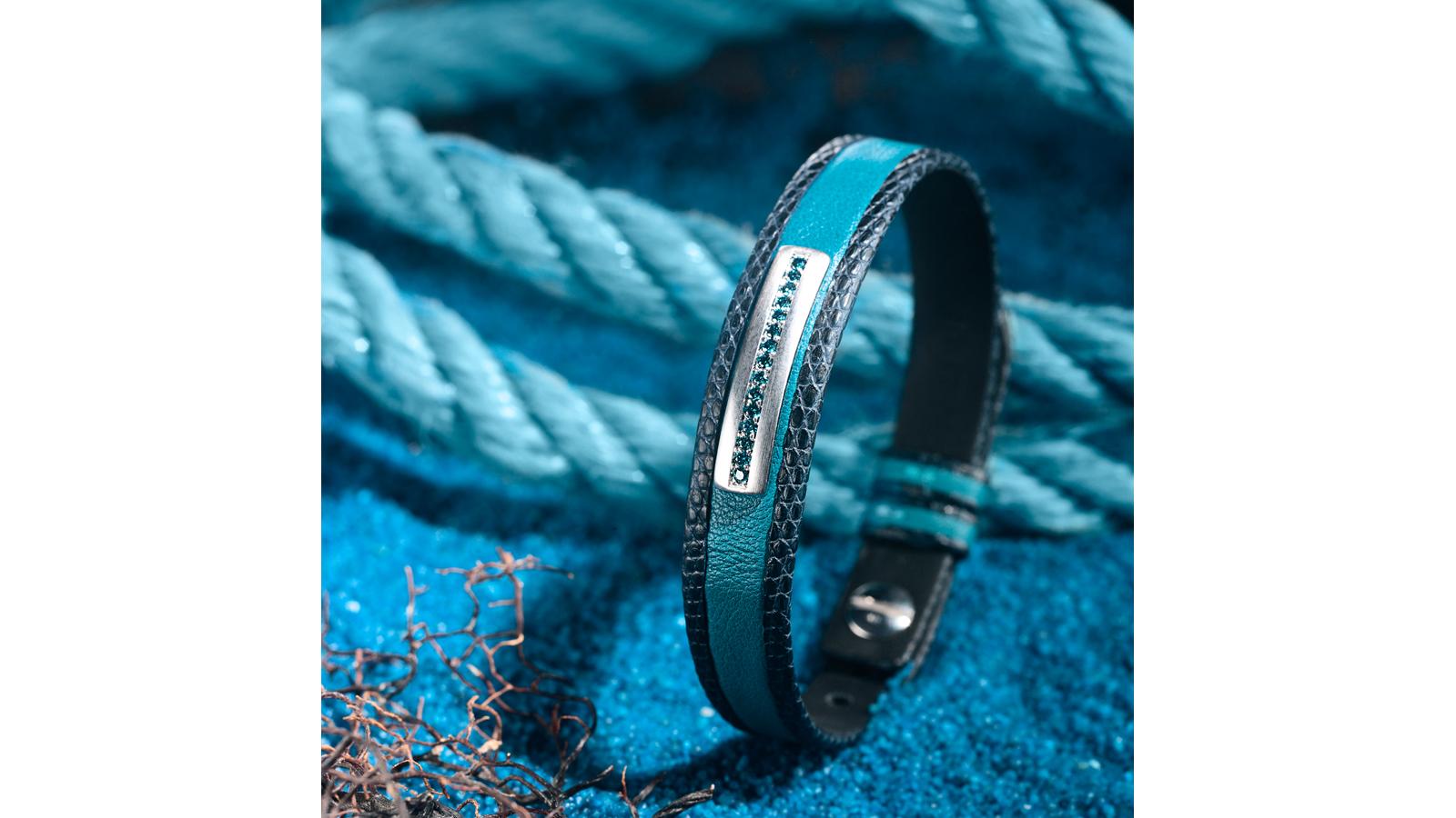 slider-bracelet-ocean