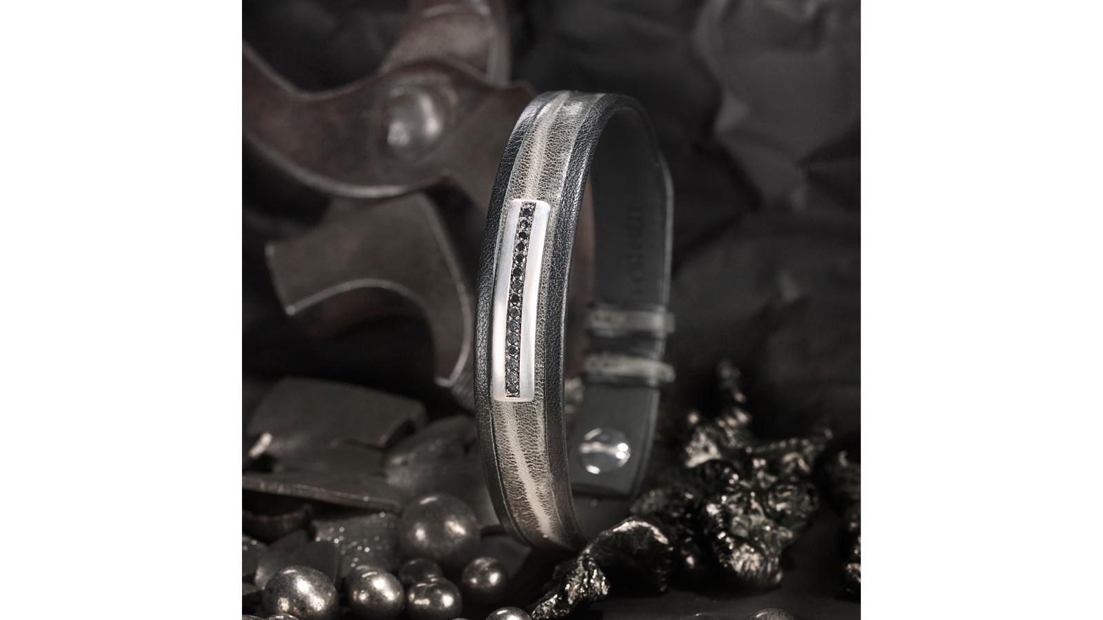 slider-bracelet-rock